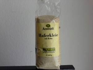 haferkleie darm