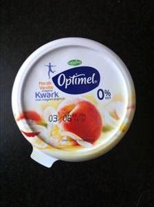 kwark vs yoghurt