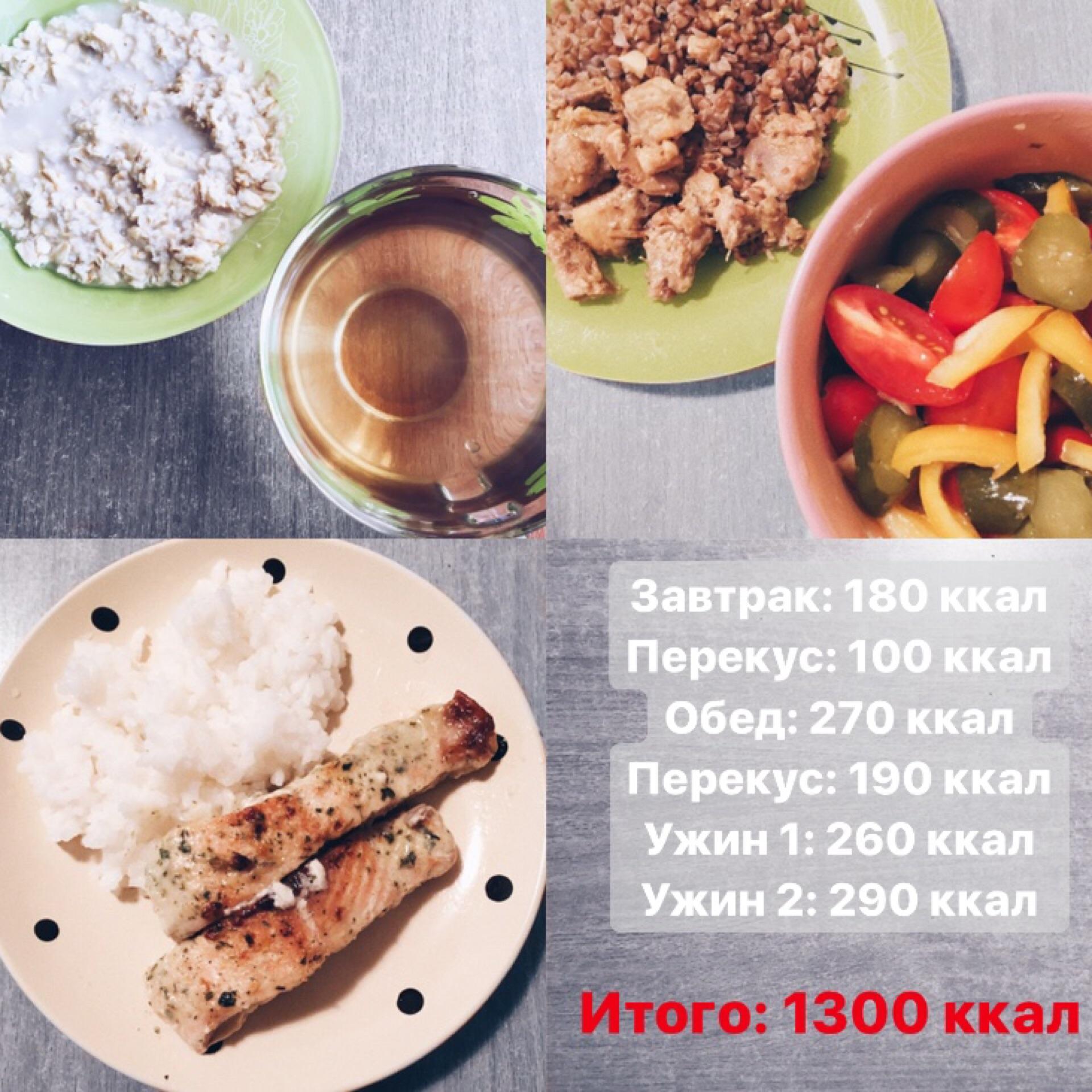 для перекус на 100 калорий по: цене