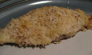 Baked swai recipe details for How to bake swai fish in foil